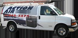 home-sliding-van.png